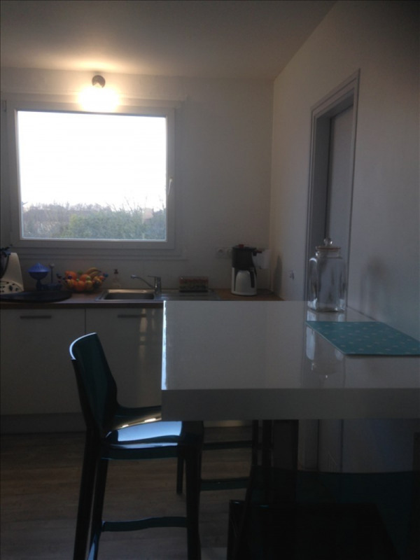 Vente appartement St brieuc 177 945€ - Photo 9