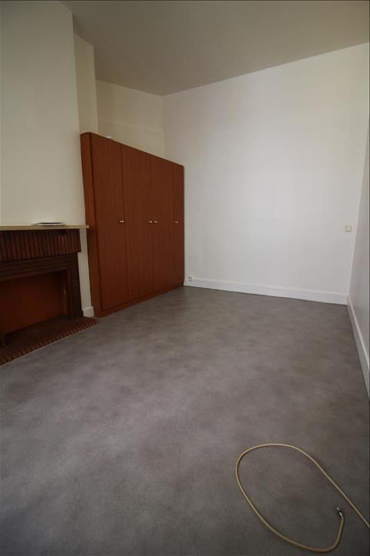 Location appartement Boulogne billancourt 701€ CC - Photo 5