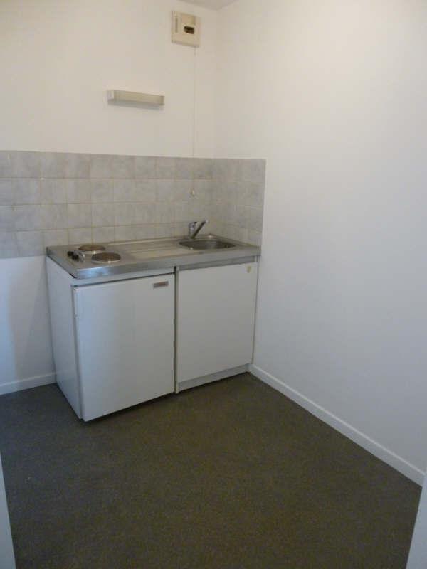 Location appartement Toulouse 392€ CC - Photo 7