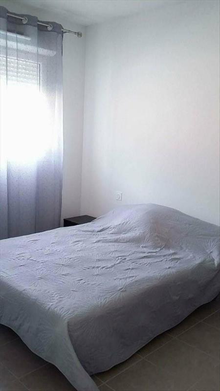 Vente maison / villa Manosque 185000€ - Photo 8