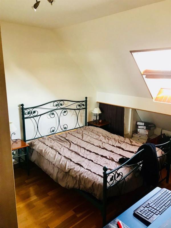 Sale house / villa Argenteuil 340000€ - Picture 6