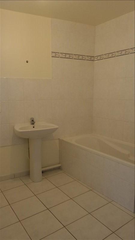 Location appartement Pont l eveque 695€ CC - Photo 6