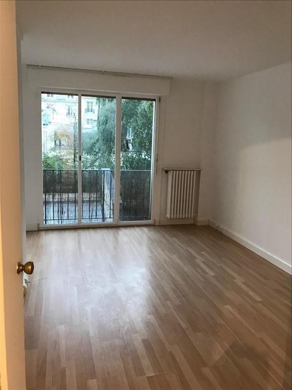 Location appartement Paris 16ème 990€ CC - Photo 5