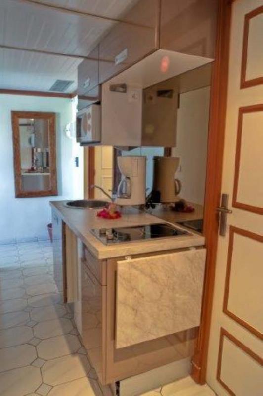 Vente appartement Mer 125000€ - Photo 2