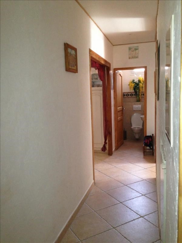 Vente appartement Menton 295000€ - Photo 5