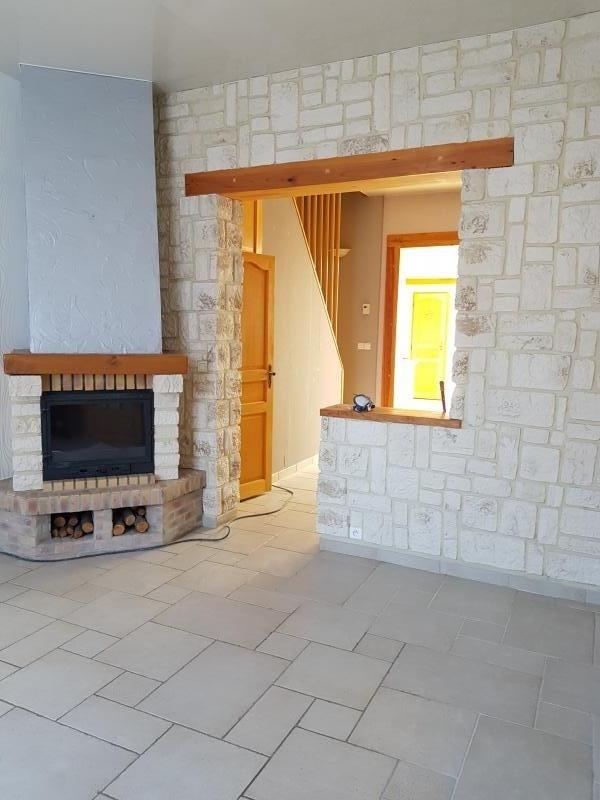 Sale house / villa Escaudoeuvres 129580€ - Picture 3