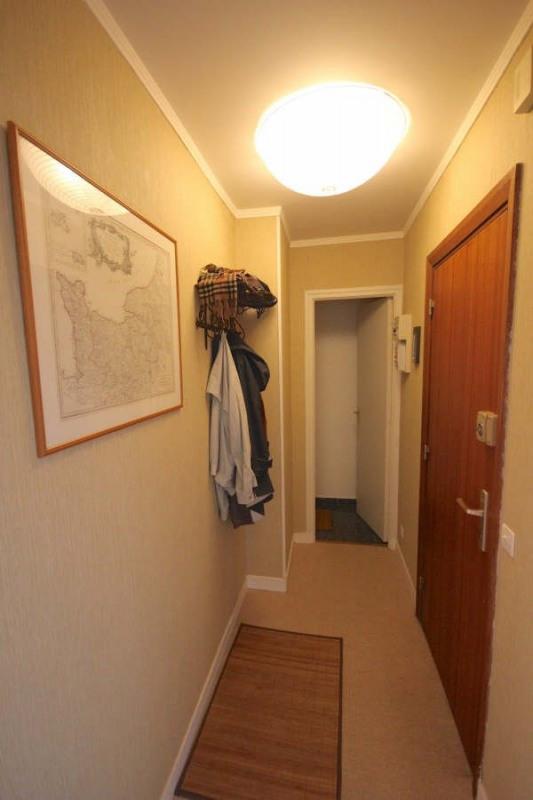 Sale apartment Villers sur mer 139000€ - Picture 10