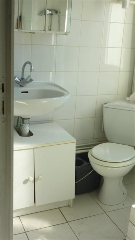 Vente appartement La ciotat 98000€ - Photo 5