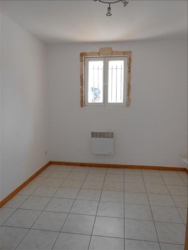Location appartement Les pennes mirabeau 700€ CC - Photo 3