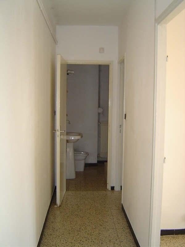 Rental apartment Aix en provence 808€ CC - Picture 5