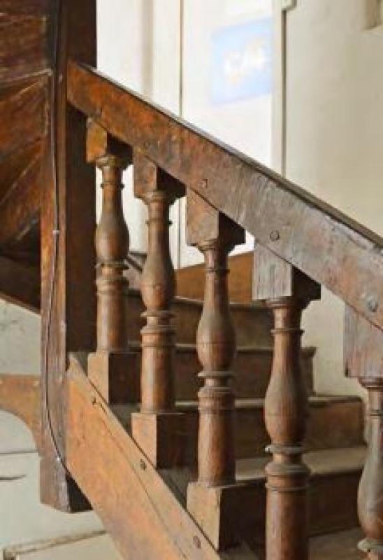 Vente appartement Dijon 284500€ - Photo 9