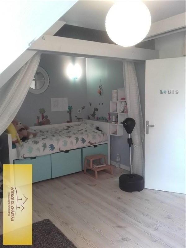 Verkoop  huis Longnes 695000€ - Foto 6