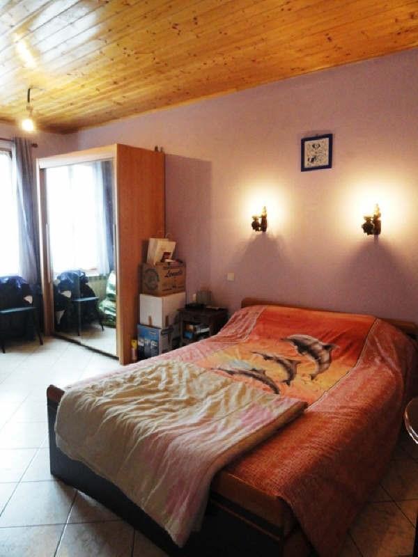 Vente maison / villa Ribecourt dreslincourt 168000€ - Photo 5