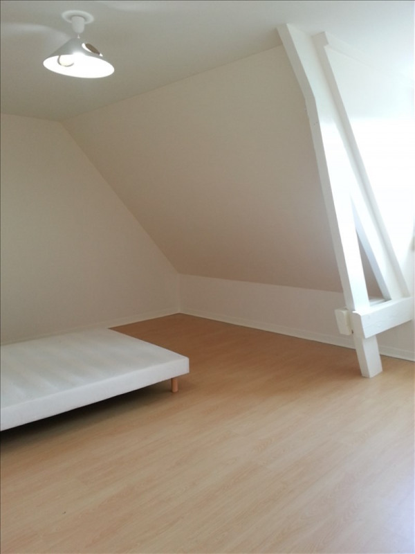 Location appartement Vire 470€ CC - Photo 4