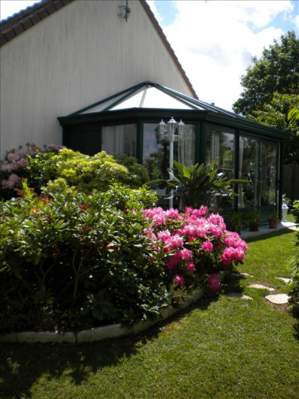Sale house / villa Vendome 257000€ - Picture 2
