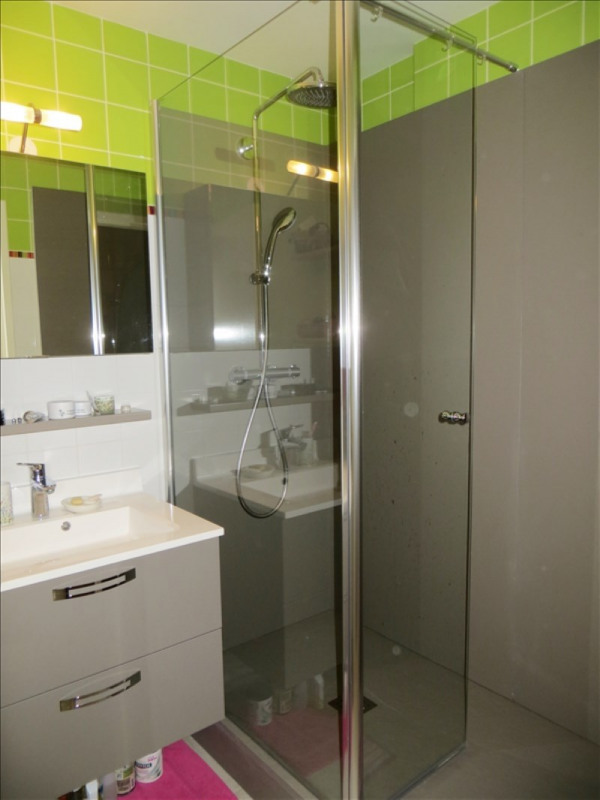 Sale apartment Le puy en velay 165000€ - Picture 4