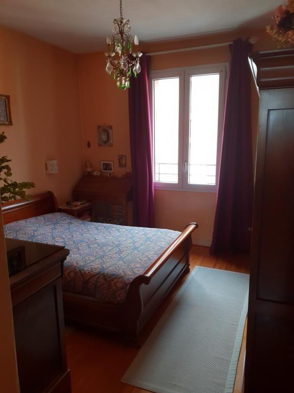 Vente appartement Evreux 154000€ - Photo 4