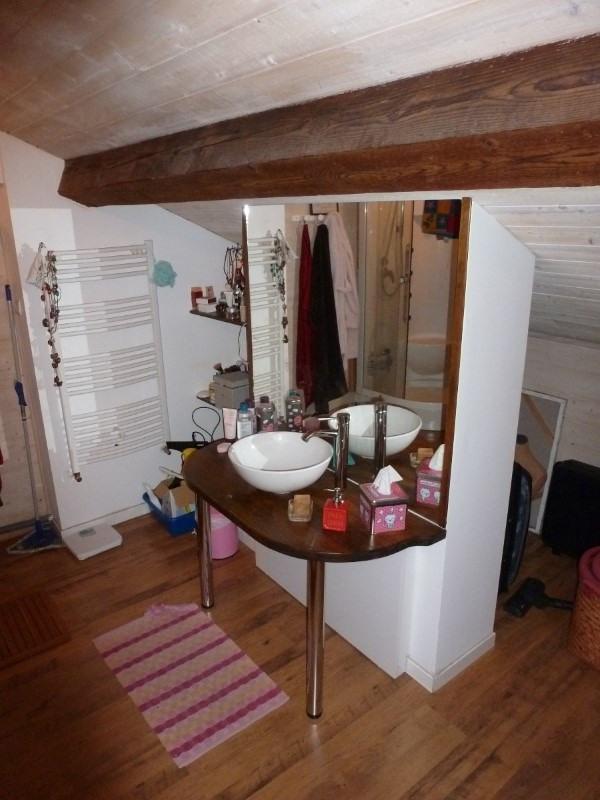 Vente appartement Roanne 135000€ - Photo 7