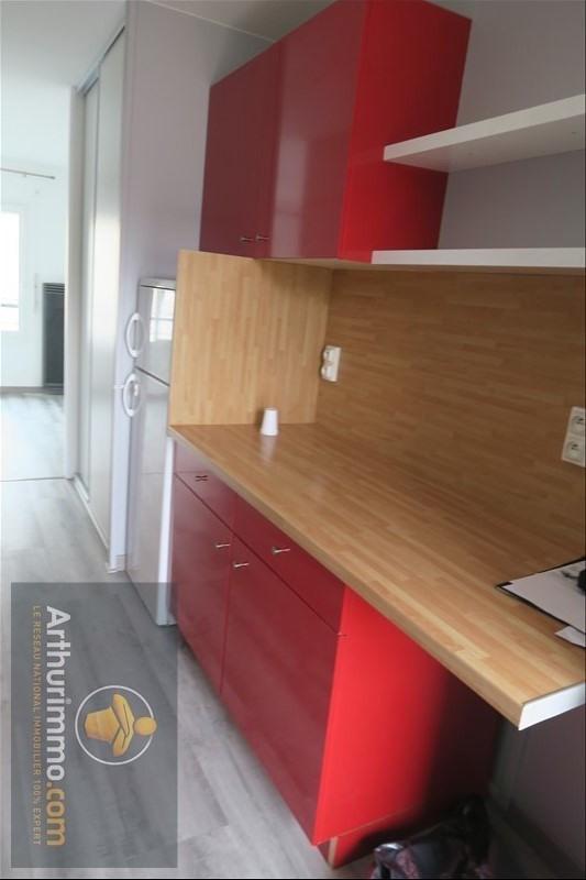 Location appartement Moissy cramayel 580€ CC - Photo 4