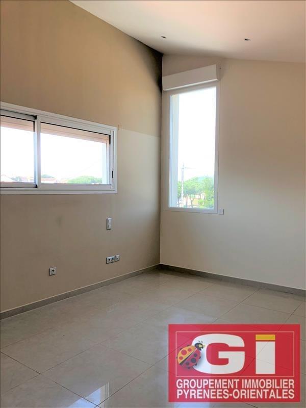 Deluxe sale house / villa Canet en roussillon 550000€ - Picture 7