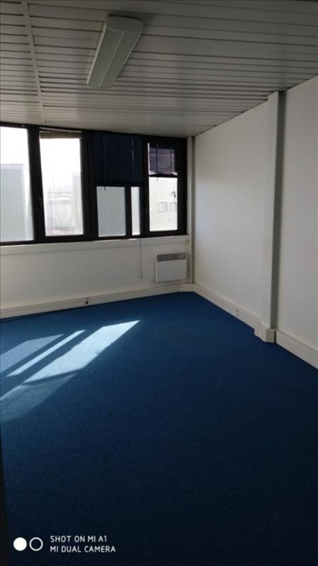 Rental office Carrieres sur seine 1017€ HT/HC - Picture 4