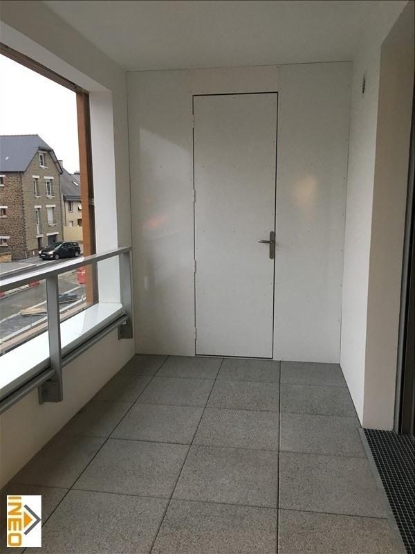 Location appartement Rennes 749€ CC - Photo 3