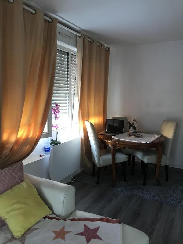 Location appartement Schiltigheim 580€ CC - Photo 4