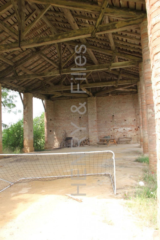 Vente maison / villa Gimont 335000€ - Photo 29