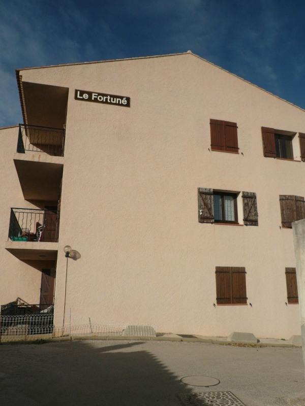 Location appartement Six fours les plages 908€ CC - Photo 2