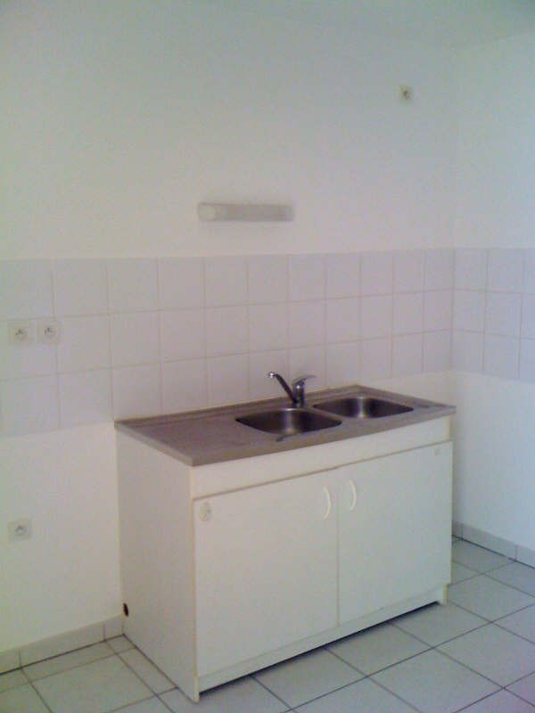 Location appartement Toulouse 633€ CC - Photo 7