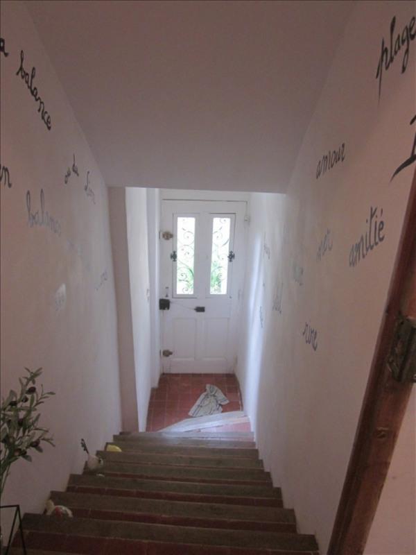 Vente appartement Carpentras 134820€ - Photo 5