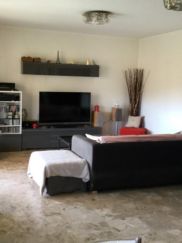 Verkoop  appartement Aix-en-provence 465000€ - Foto 5