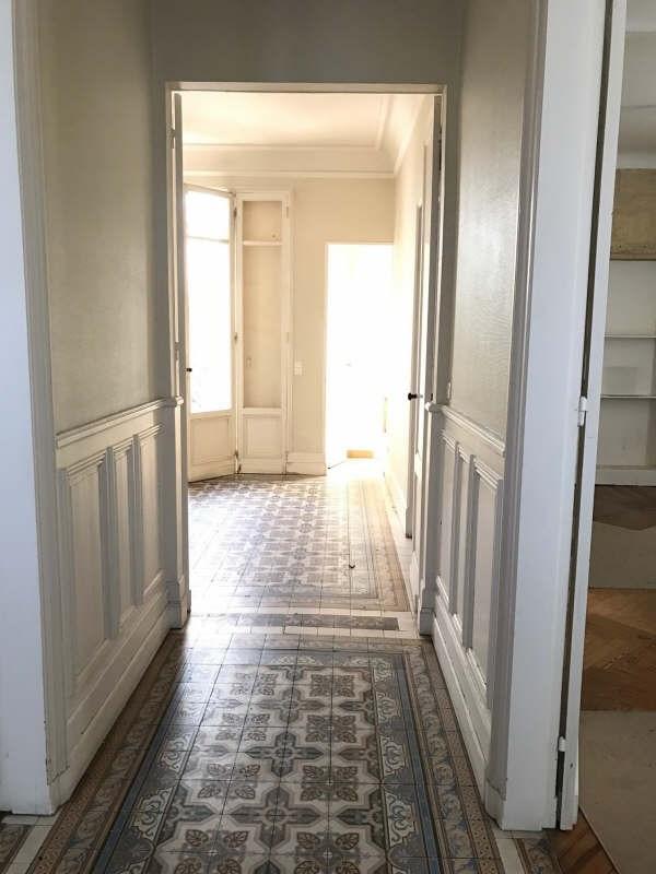 Sale building Bordeaux 945000€ - Picture 3