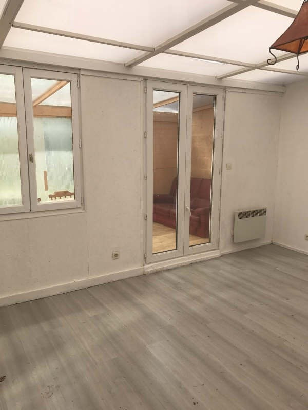 Sale apartment Chambly 159 000€ - Picture 3