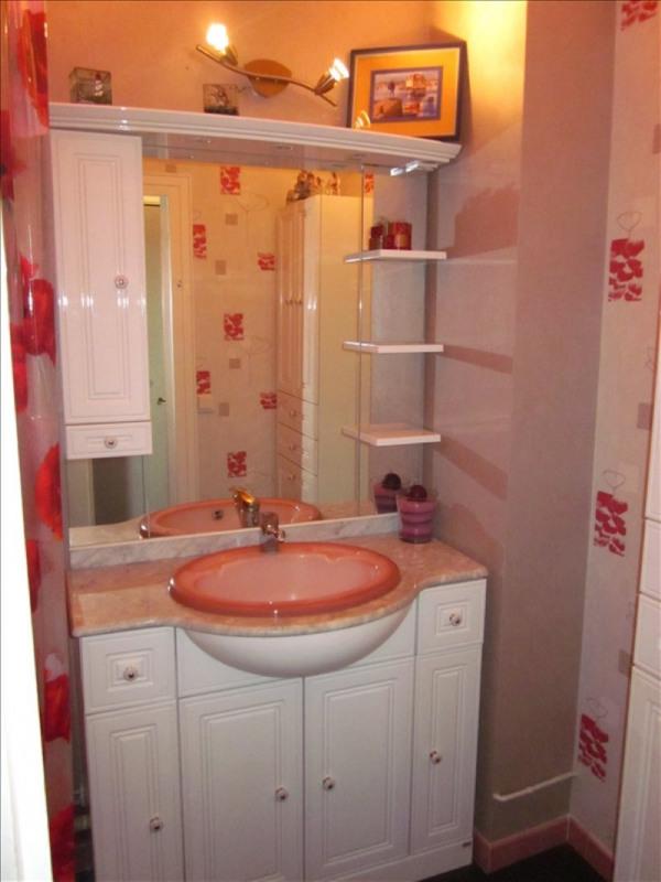 Location appartement Le raincy 890€ CC - Photo 6
