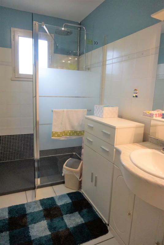 Vacation rental house / villa Gujan-mestras 1900€ - Picture 8