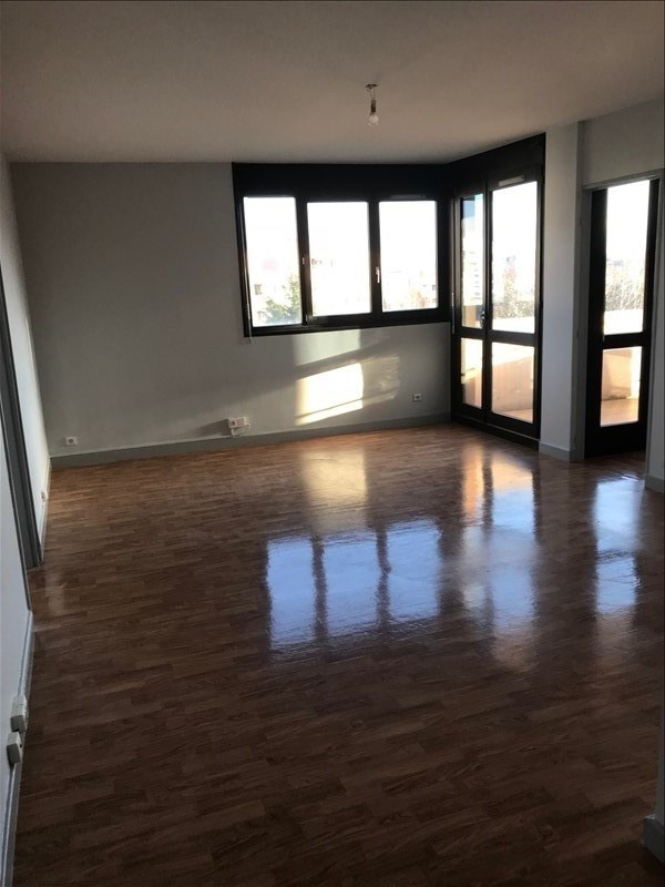 Location appartement La ravoire 872€ CC - Photo 3
