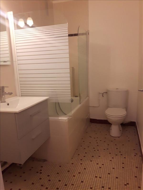 Location appartement Paris 14ème 930€ CC - Photo 4