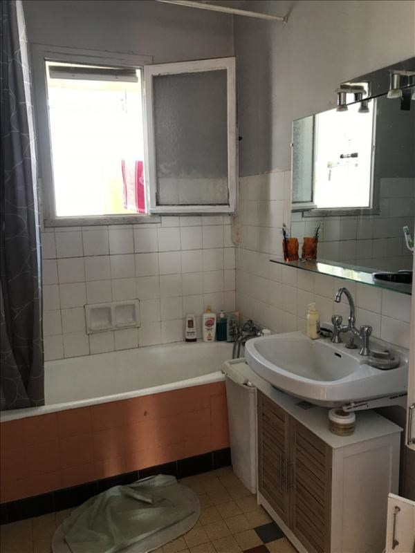 Vente appartement Valence 104 940€ - Photo 7