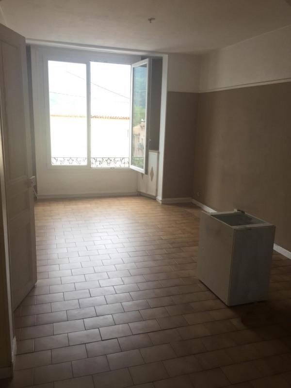 Vente appartement Tourrette-levens 200000€ - Photo 8