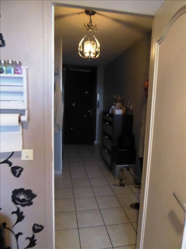 Sale apartment Lyon 8ème 145000€ - Picture 6
