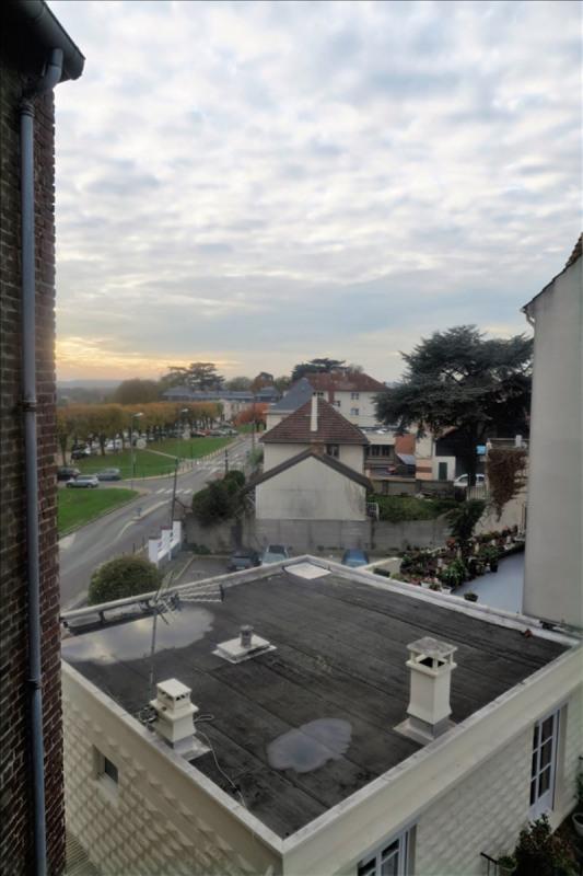 Sale apartment Epinay sur orge 108500€ - Picture 6