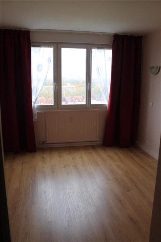 Sale apartment Douai 114000€ - Picture 6