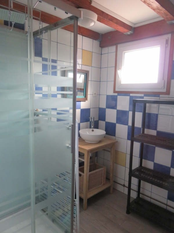 Investeringsproduct  huis Pradons 145900€ - Foto 12