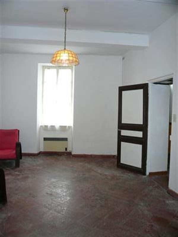 Sale house / villa L'isle-en-dodon 95000€ - Picture 6