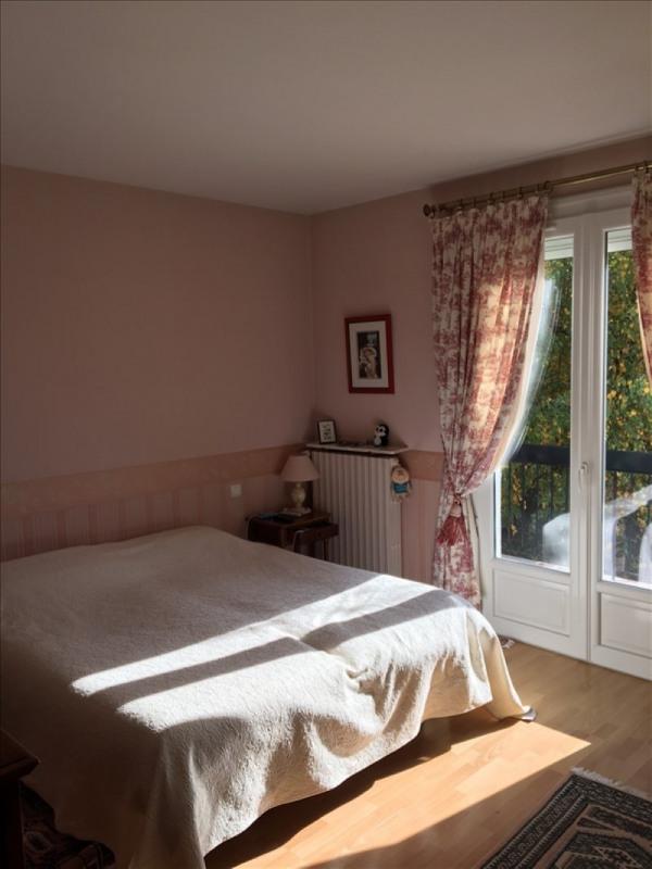 Vente maison / villa Niort 374400€ - Photo 8