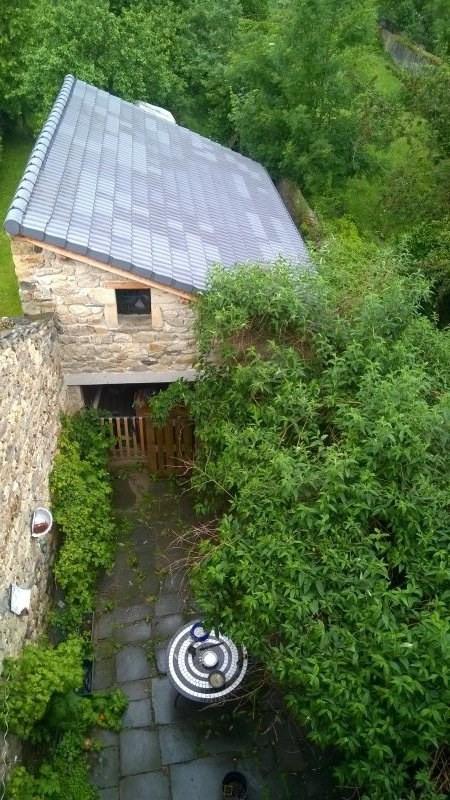 Vente maison / villa St julien chapteuil 266000€ - Photo 9