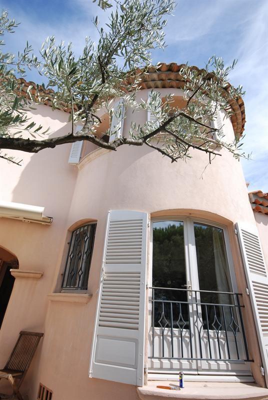 Vente maison / villa Gassin 2700000€ - Photo 6