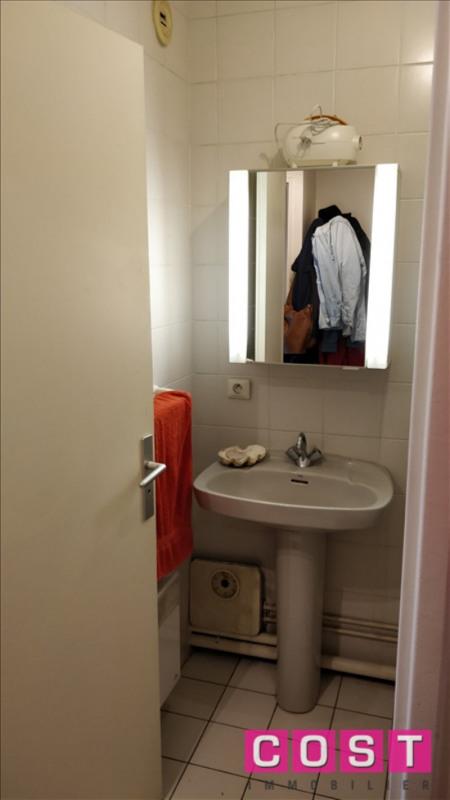 Verkoop  appartement Asnieres sur seine 260000€ - Foto 3