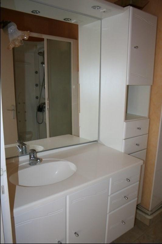 Vente appartement Vendome 86000€ - Photo 7